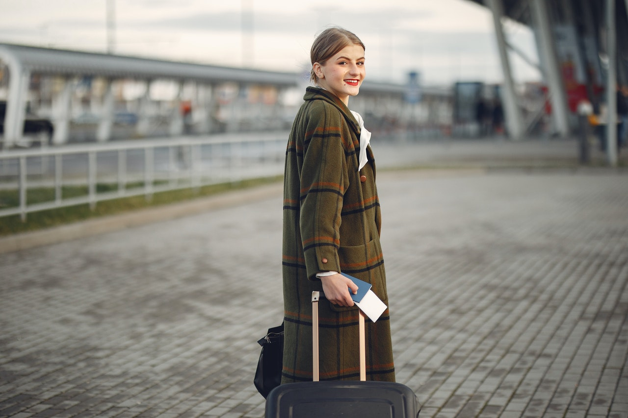 Doing Business Abroad? 7 Big Challenges You Should Know