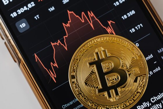 The 411 of Cryptocurrency: Easy Guide for Newbies