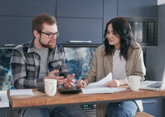 Need a Business Loan? 7 Smart Reasons to Consider It Today