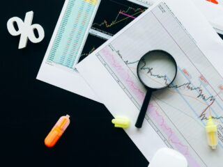 Price Action Trading Strategy & 3 Critical Factors to Know