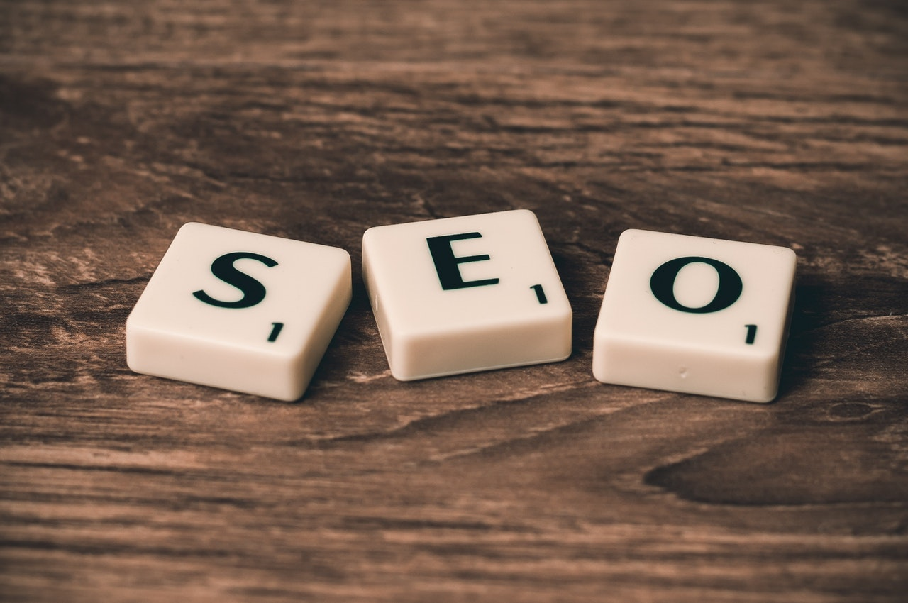 10 Most Googled SEO Questions With Easy Answers