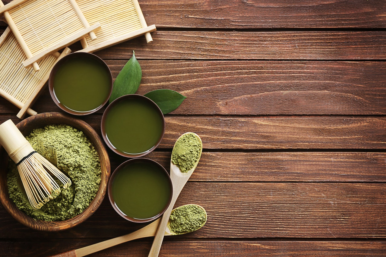 Starting a Kratom Business? 8 Easy Tips For Big Success