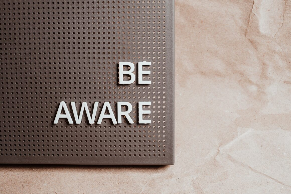 6 Brand Awareness Tips for Creating a Powerful Strategy