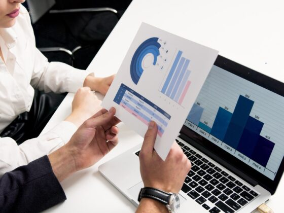 5 Big Reasons Why Marketing Research to Modern Businesses