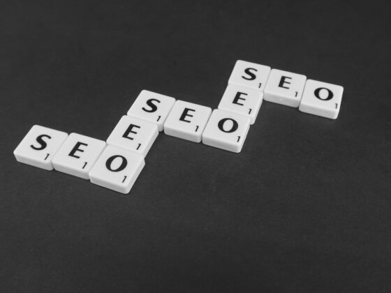 14 Benefits of Using SEO As a Business Marketing Strategy