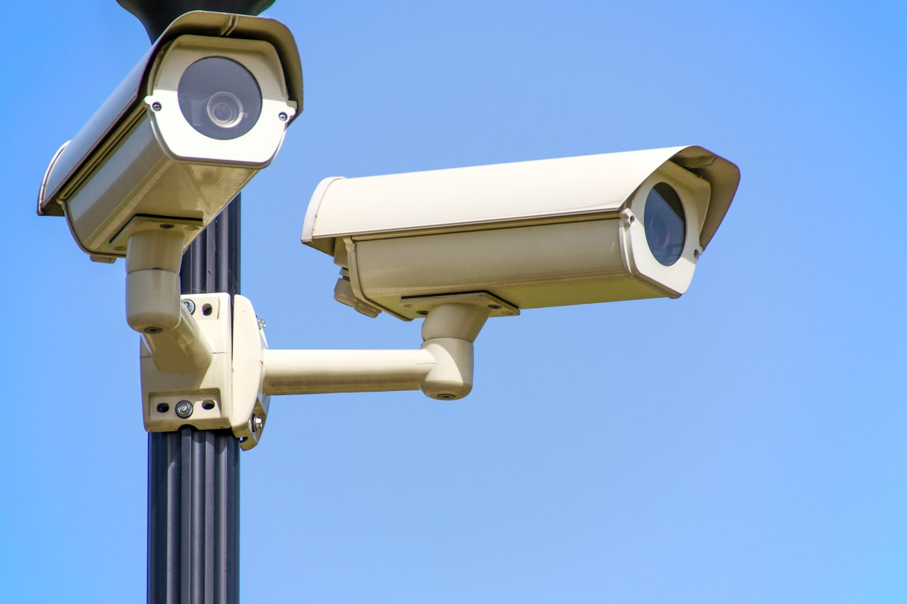 Business Video Surveillance Decoded: 7 Big Facts to Know