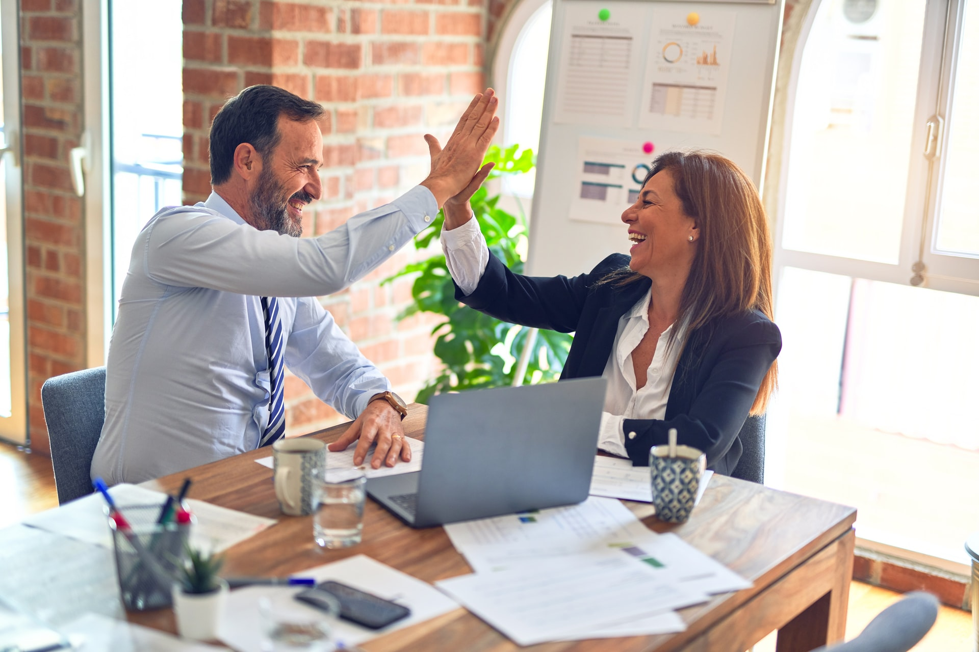 Boosting Employee Morale? Effective Tips That Works in 2021