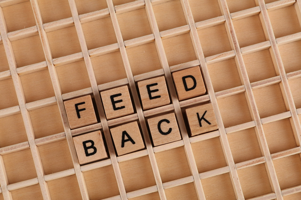 Track Customer Feedback in Business: 4 Big Tips to Use