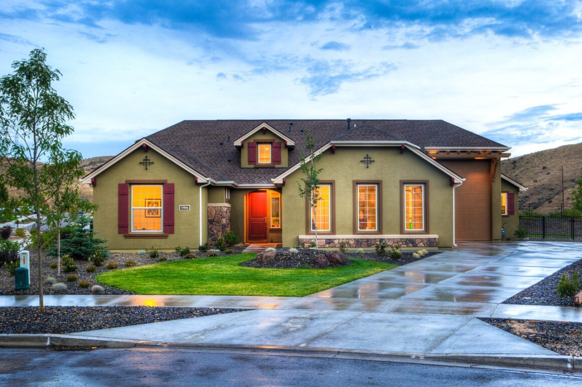 Home Equity Loans Explained: 8 Simple Things To Know Today