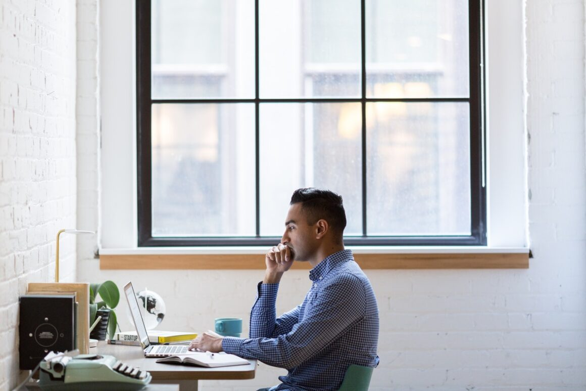 8 Big Benefits of Remote Working to Consider Now