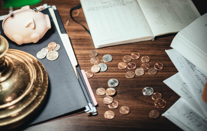 Dividend Investing: Best 2021 Market and Passive Income Predictions