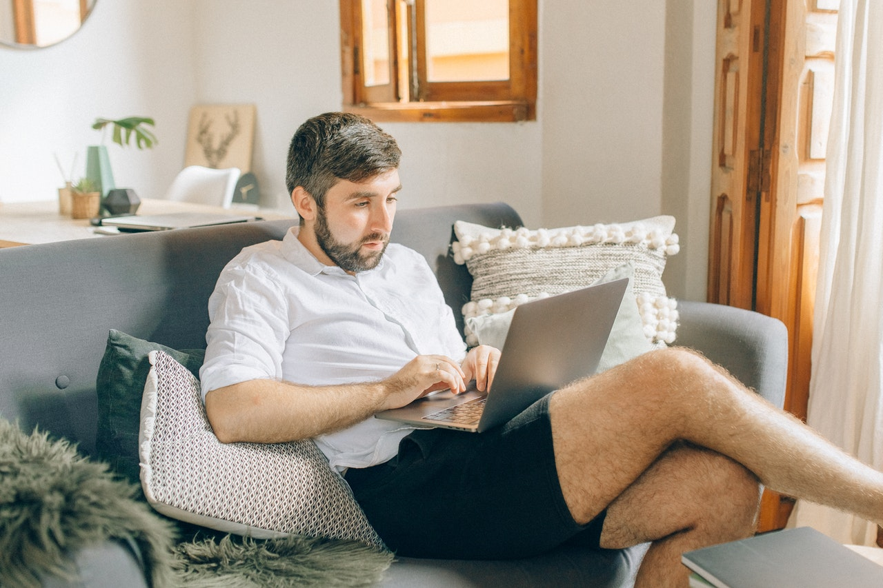 6 Powerful Soft Skills for Growing Remote Workforce