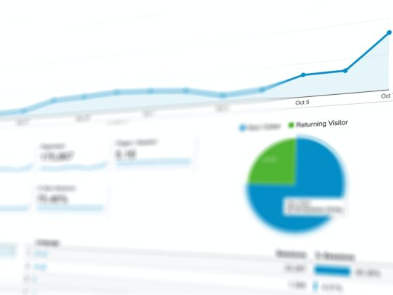 Grow Your Site's Organic Impressions: 8 Easy Tips to Use Now