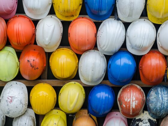10 Best Practices Every Construction Contractor Must Follow
