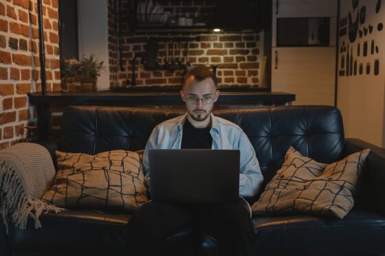 Necessary Soft Skills for the Remote Workforce Today 5 Business ideas and resources for entrepreneurs