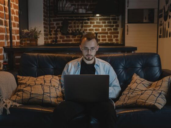 Necessary Soft Skills for the Remote Workforce Today 3 Business ideas and resources for entrepreneurs