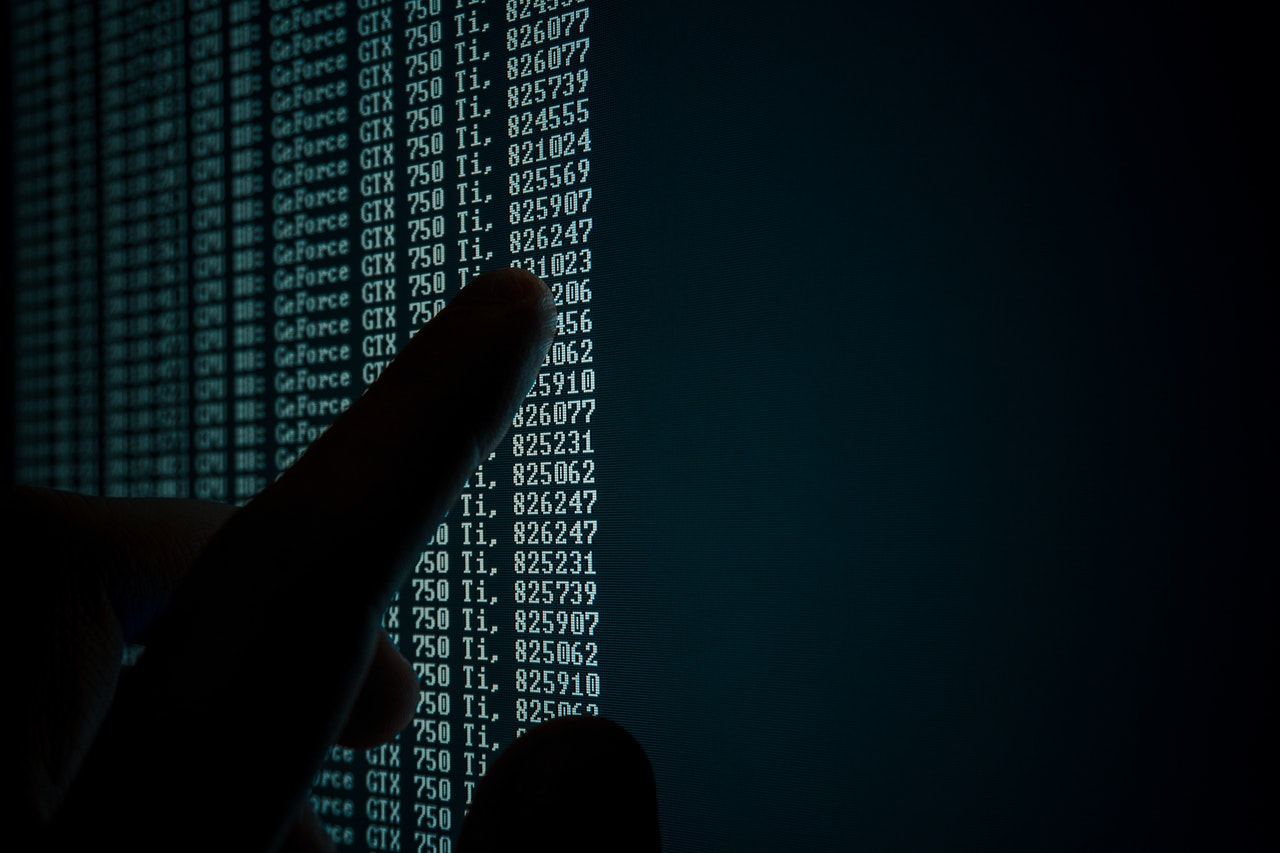 Why A Data Room Is Important Before Selling A Business 2021