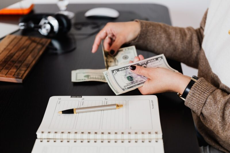 10 Big Business Credit Terms Businesses Should Know