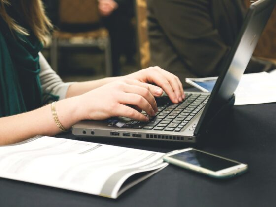 Guest Posting Guide 101: Short and Simple Steps