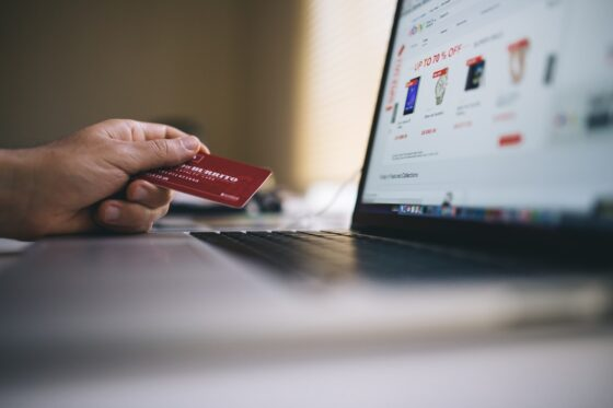 PCI Compliance with Stripe: Do Businesses Need One in 2021?