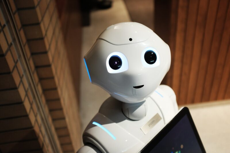 Role of Artificial Intelligence for SEO Success In 2021