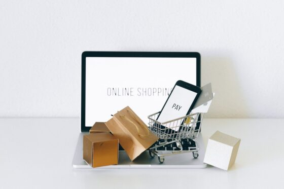 10 eCommerce SEO Strategies to Drive More Sales and Traffic