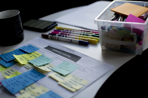 7 Ways To Set-up Your New Business Like A Pro