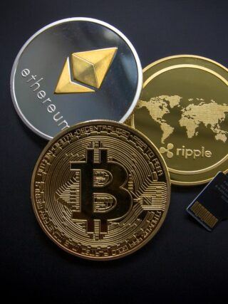 5 Big Reasons to Start Using Cryptocurrency For Your Business