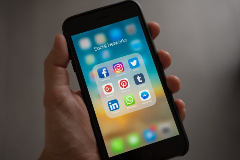 5+ Major Impacts of Mobile Technology on Digital Marketing