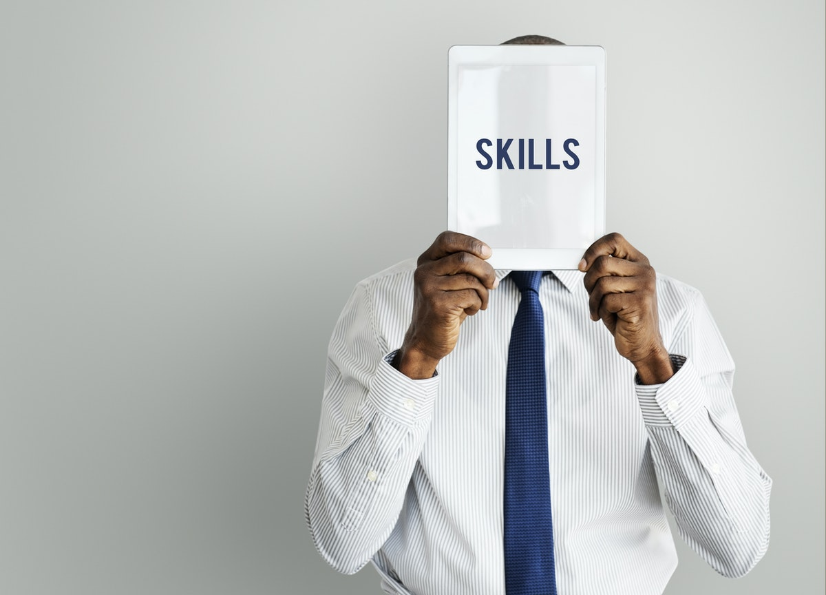 Hiring Contingent Workers 101: A Comprehensive Guide