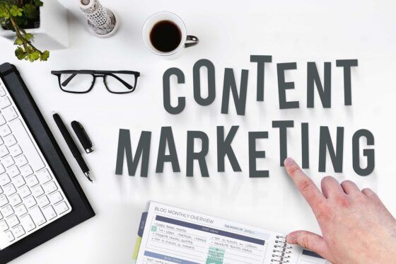 10 Tips To Reinvent Your Content Marketing and Win the Game