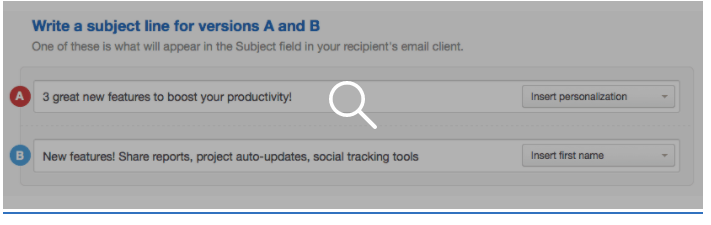 Reduce Email Bounce Rate: 7 Ways to Improve Deliverability