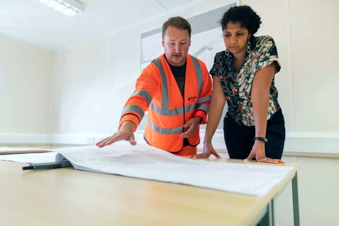 Getting a Surety Bond 101: A Contractor's Guide