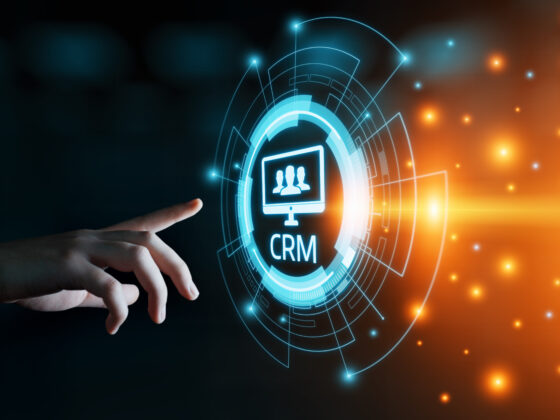The 30 Best Real Estate CRMs in 2021