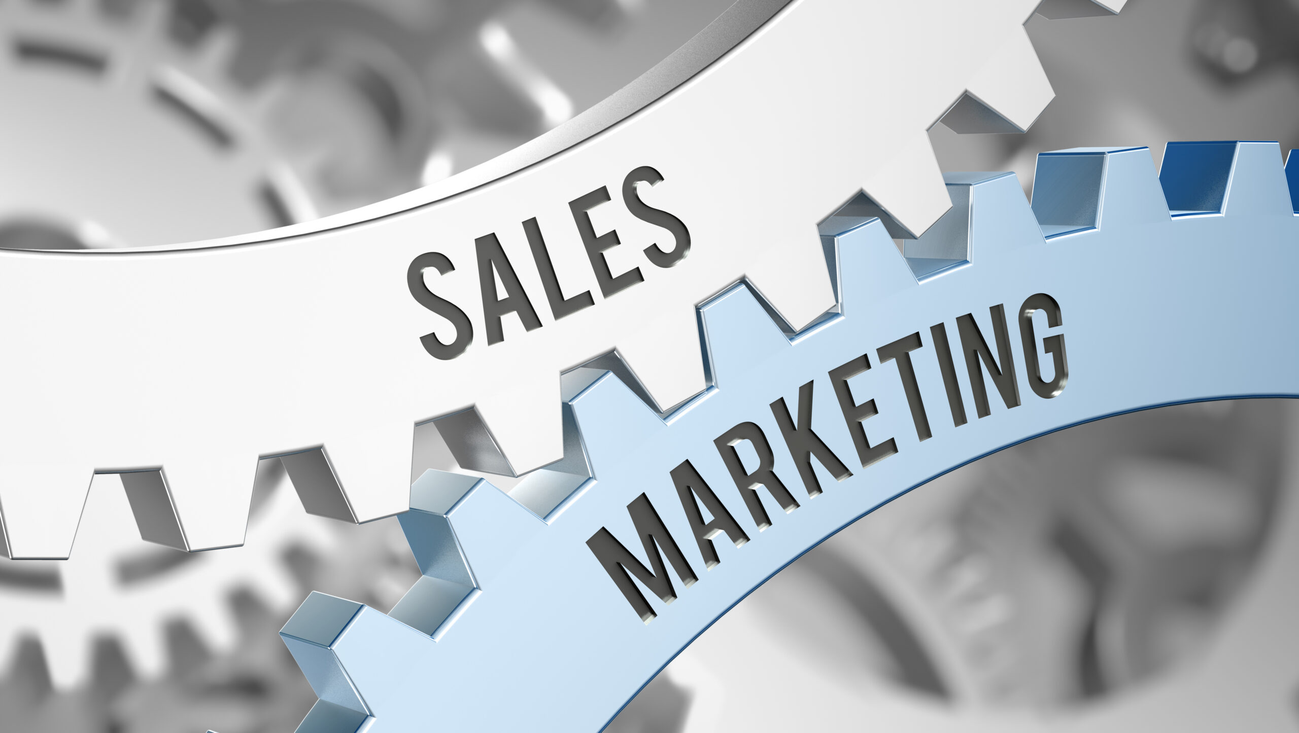 10 Signs You Need To Revise Your Sales Strategy