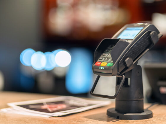 4 Big Ways Credit Card Processing Can Help Businesses Grow