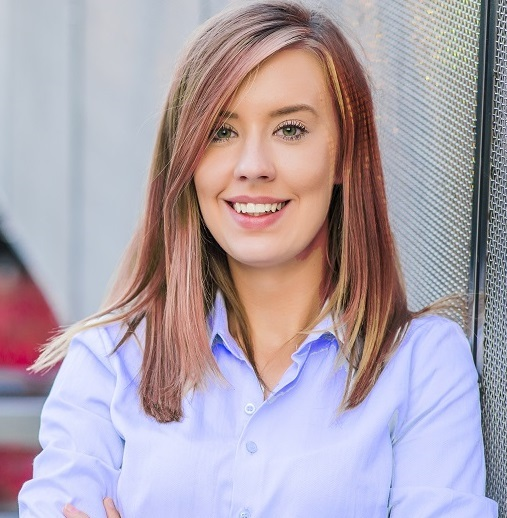 Kristin Mortis is a Marketing Manager with 7+ years of experience at TDInsights based out of Plano, Texas. She helps businesses deliver the strongest marketing turnaround with cutting-edge digital strategies and tools. She writes about B2B Marketing, Big Data, Artificial Intelligence, and other technological innovations. Connect with Kristin on Twitter to learn about the emerging practices being implemented in the B2B segment.