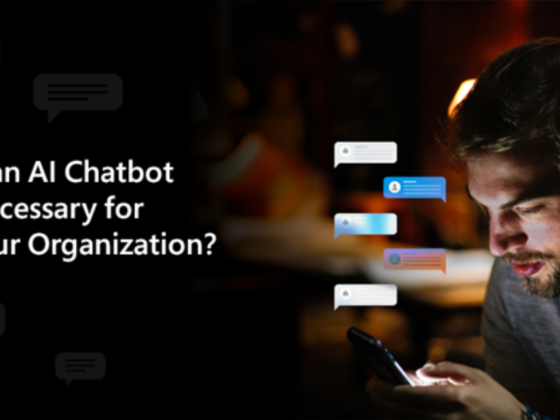 AI Chatbots in Business Processes: 13 Big Benefits to Know!
