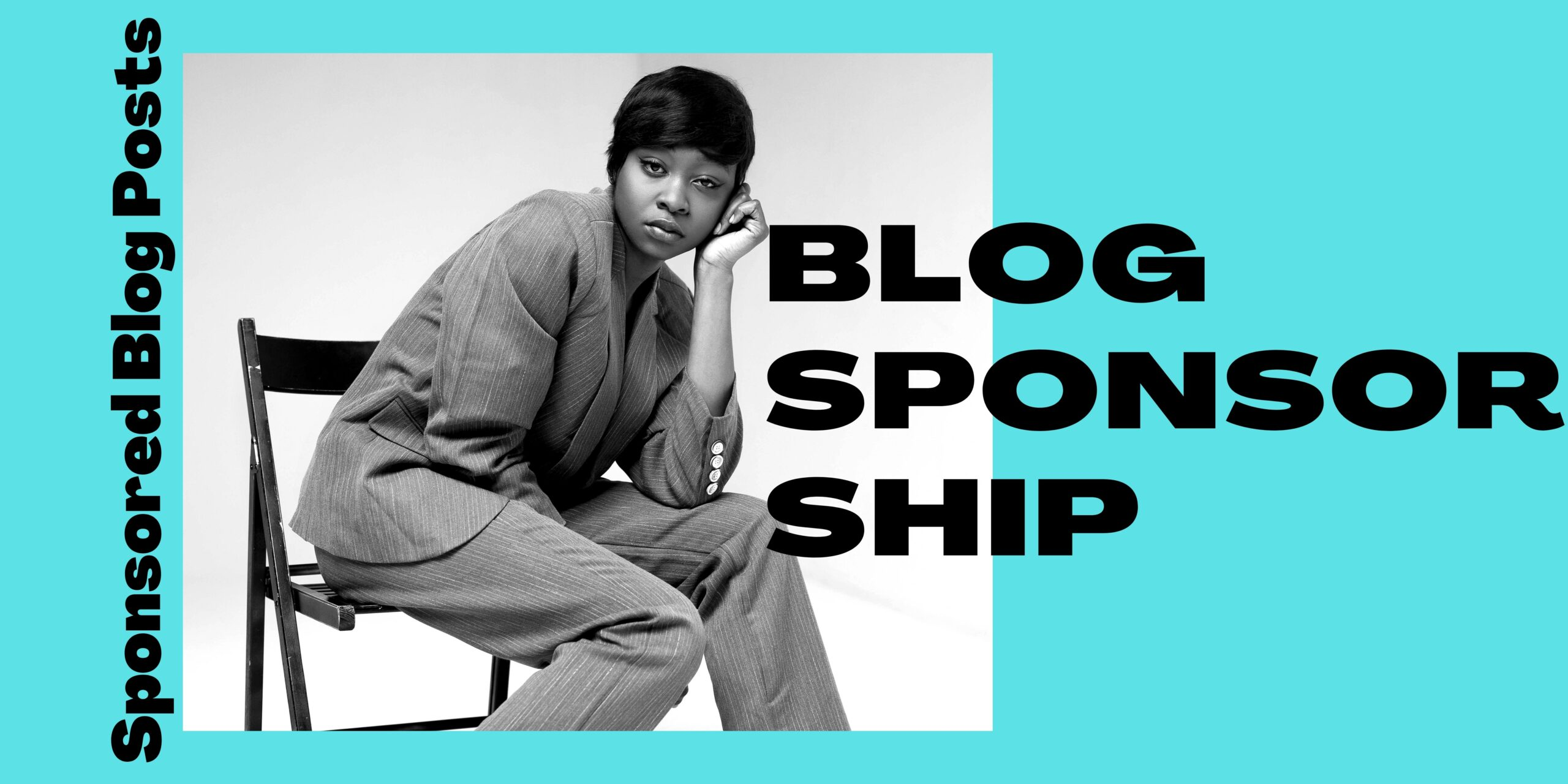 Sponsored Blog Posts and Services 1 Business ideas and resources for entrepreneurs