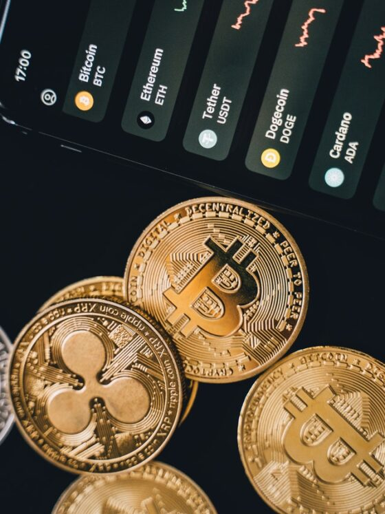 Choosing the Best Crypto Wallet For Digital Assets [2021]