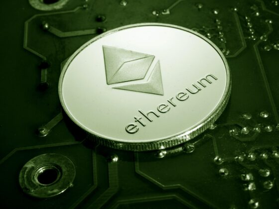 What is Ethereum 2.0 and Proof-of-Stake?