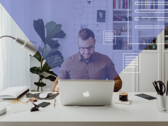 Using Emails For Marketing? 5 Easy Techniques for Starters