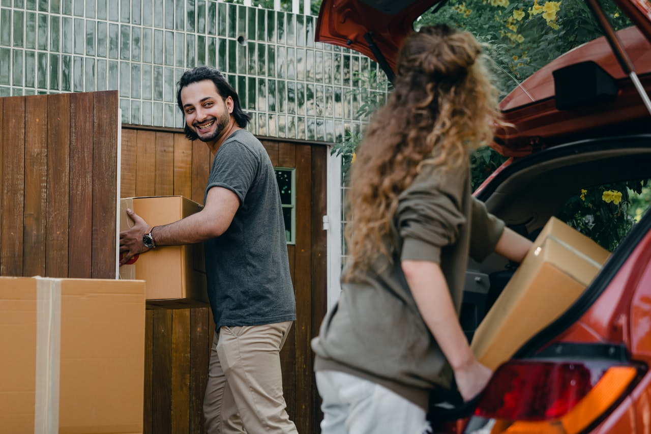 7 Powerful Points to Consider When Relocating a Business