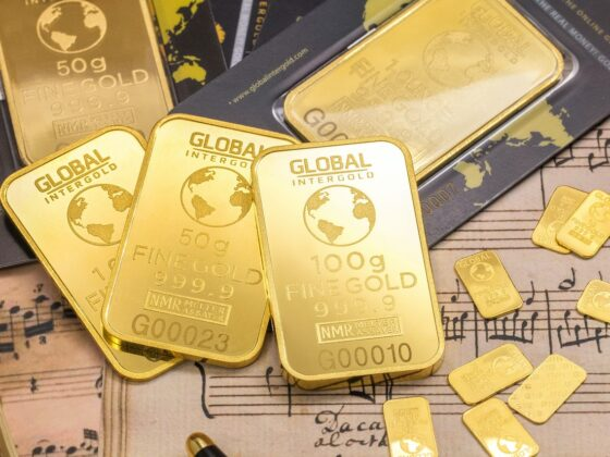 Investing in Precious Metals in 2021: 6 Big Questions to Ask