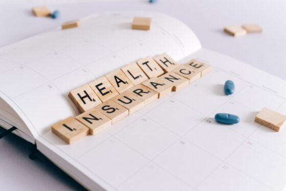 Health Insurance: A Beginner-Friendly Guide to Medical Policies 1 Business ideas and resources for entrepreneurs