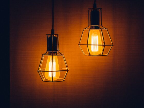 6 Top Lighting Technologies and Their Benefits to the World
