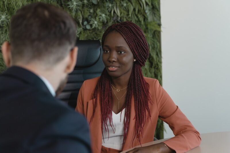 Recruitment Methods Employers are Adopting to Employ the Right People