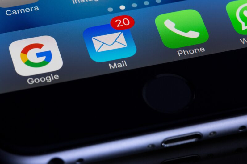 Turning Cold Emails Into Spam Emails? 11 Mistakes to Avoid