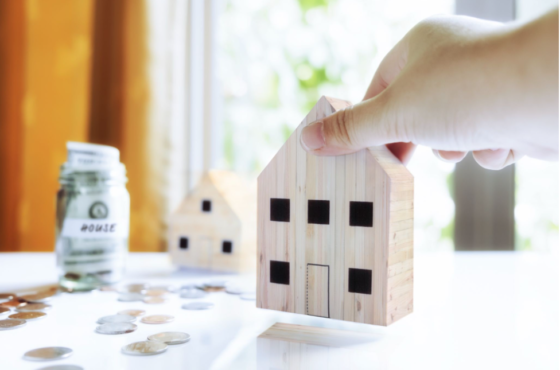 Easy VA Home Loans and Mortgage: 10 Surprising Facts!