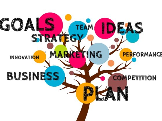 5 Critical Factors that Improve Business Performance Strategically